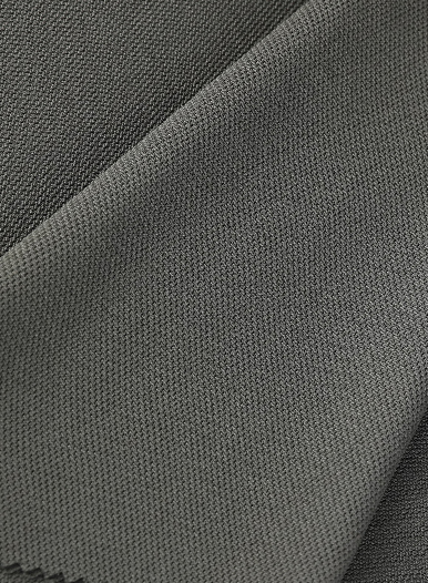 Clothing fabric 4076