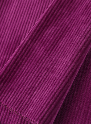 Clothing fabric 4062