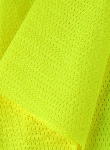 Clothing fabric 4060