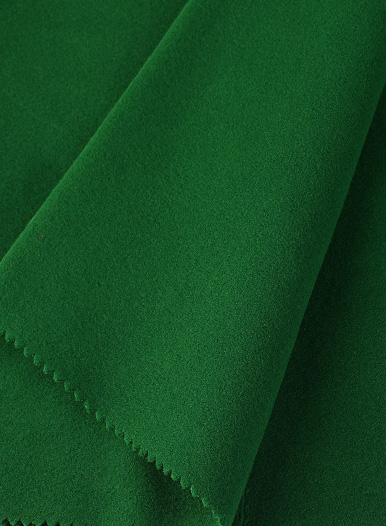 Home textile fabric 3087