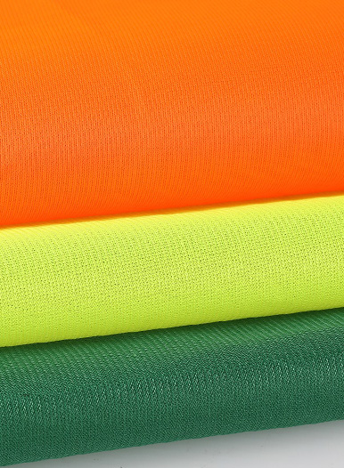 Clothing fabric 4020