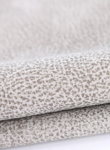 Home textile fabric 3037