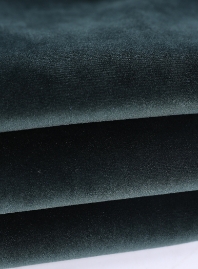 Home textile fabric 3035
