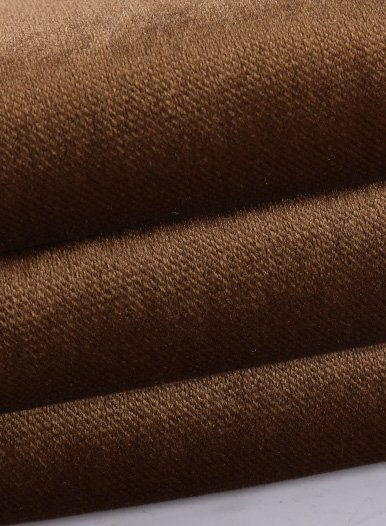 Home textile fabric 3033