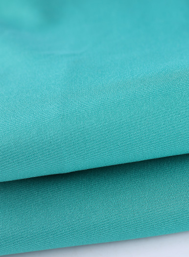 Home textile fabric 3027