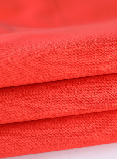 Home textile fabric 3026