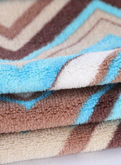 Home textile fabric 3023