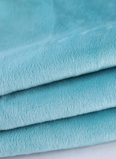 Home textile fabric 3021
