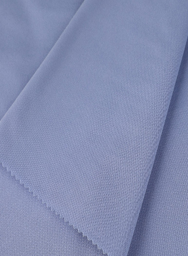 Home textile fabric 3080