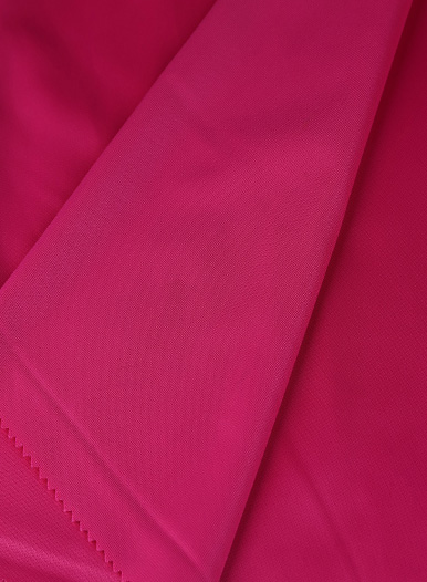 Home textile fabric 3079