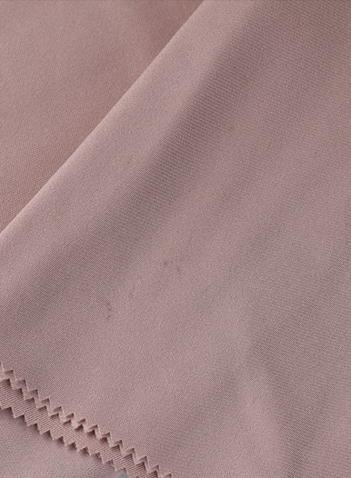 Home textile fabric 3077