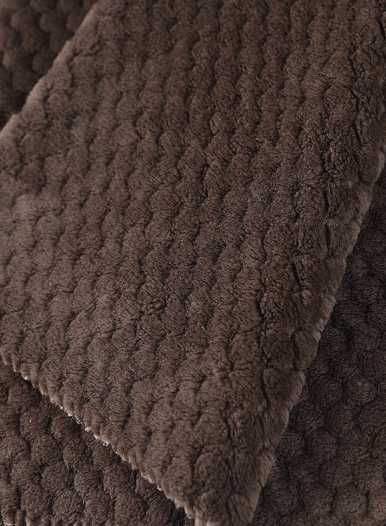 Home textile fabric 3072