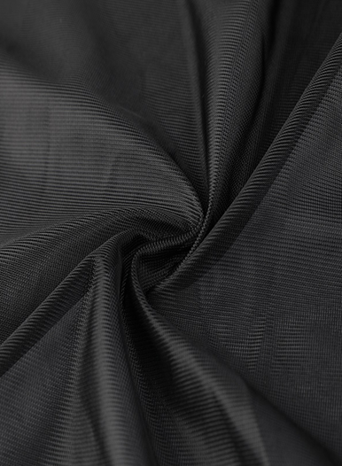 Clothing fabric 4029