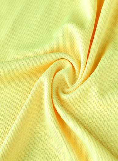 Clothing fabric 4026