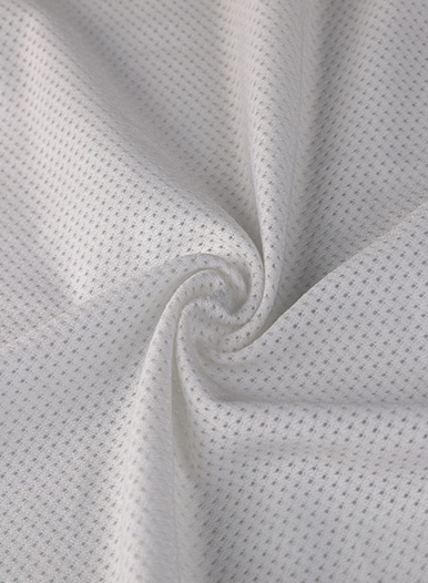 Clothing fabric 4025