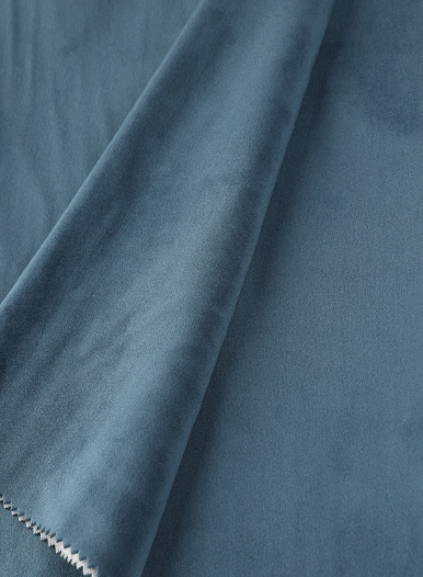 Home textile fabric 3070