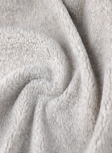 Home textile fabric 3048