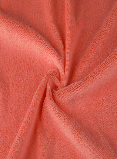 Home textile fabric 3045