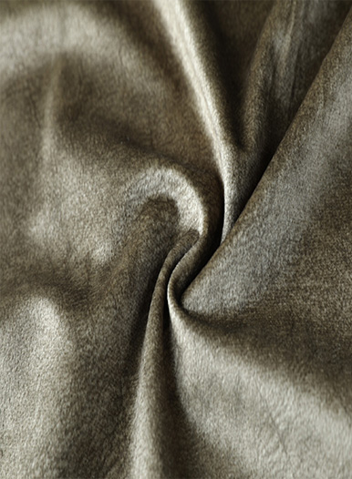 Home textile fabric 3044