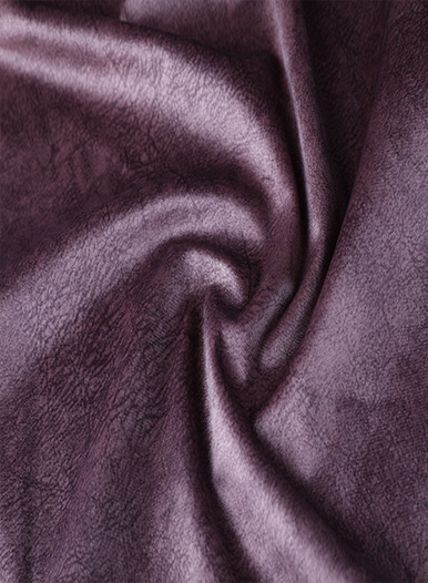 Home textile fabric 3042