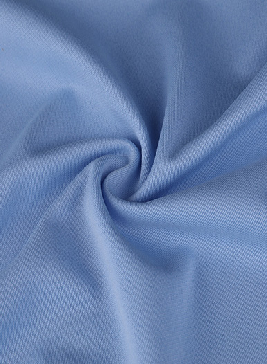 Clothing fabric 4022