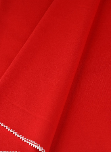 Home textile fabric 3067
