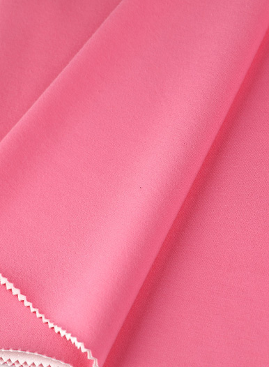 Home textile fabric 3066