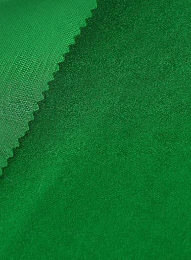 Home textile fabric 3064