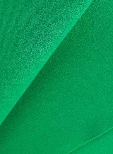 Home textile fabric 3063