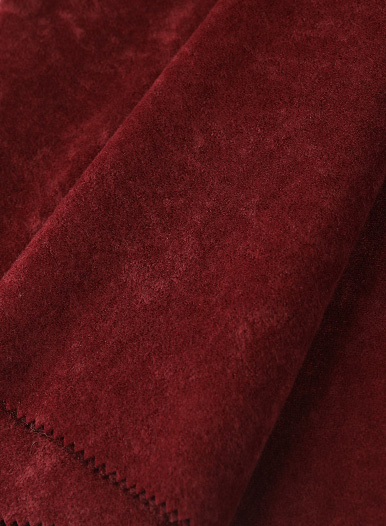 Home textile fabric 3062