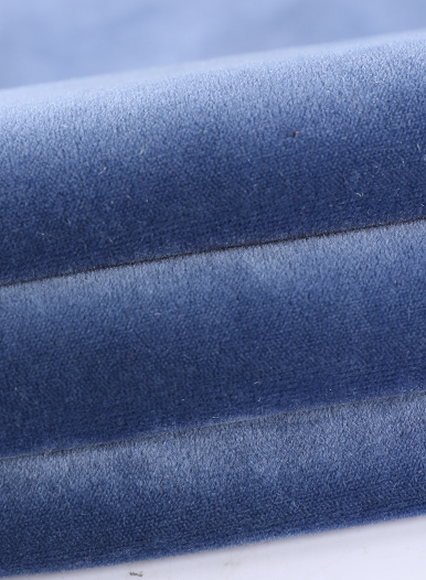 Clothing fabric 4006