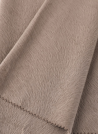 Home textile fabric 3083