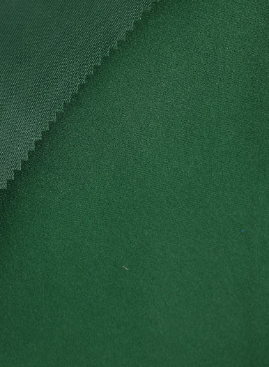 Home textile fabric 3055