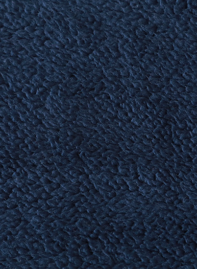 Home textile fabric 3001